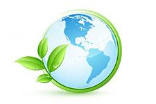 Folia przyjazna środowisku
